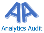Analytics Audit